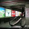 04-停車場電梯