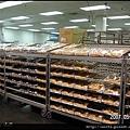15-麵包區