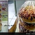 33-起司貝果 $139(2袋)