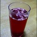 38-水果茶