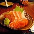 06-綜合生魚片