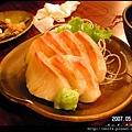 16-鯛魚生魚片