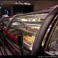 06-蛋糕櫃