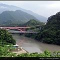 32-羅浮雙橋