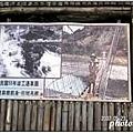33-景點-復興橋