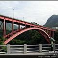 36-側看羅浮橋