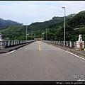 38-羅浮橋