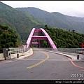 49-巴陵大橋