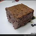 09-蛋糕(3)