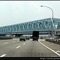 02-高鐵鐵橋