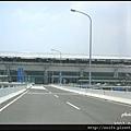 03-台中高鐵站(1)