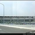 04-台中高鐵站(2)