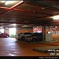 05-停車場(1)