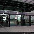 10-車站入口