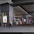 13-車站大廳(1)