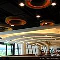 21-MOS餐廳內