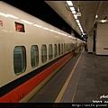32-台北站(1)