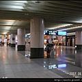 42-板橋車站大廳(2)