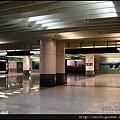 41-板橋車站大廳(1)