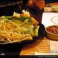 06-菜盤