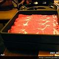 07-肉盤(1)