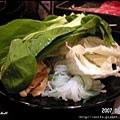 13-菜盤(續)