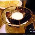 16-咖啡凍