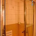 11-浴室(2)
