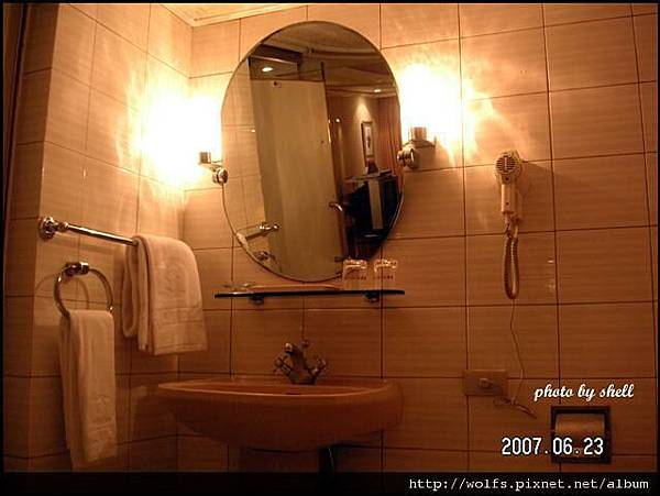 10-浴室(1)