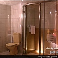 13-浴室(3)