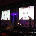 07-舞台
