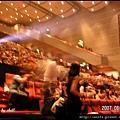 09-觀眾席