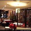 06-餐廳(3)
