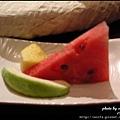 18-水果