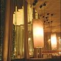 09-餐廳(2)