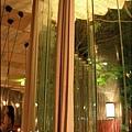 11-餐廳(4)