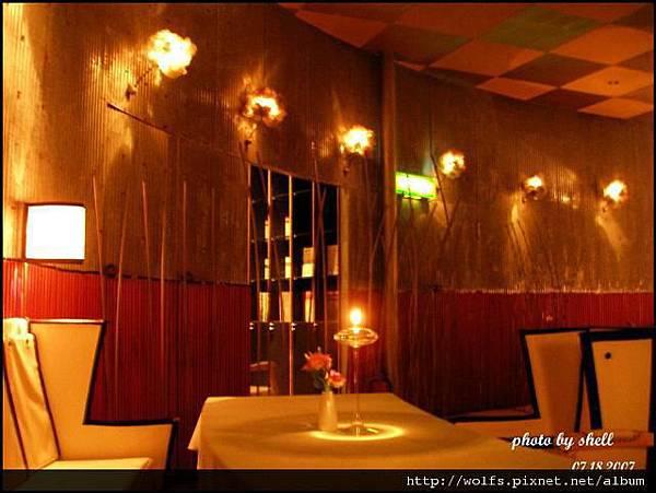 10-餐廳(3)