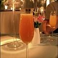 31-葡萄柚果汁