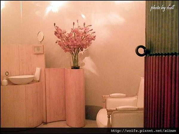 37-化妝室(1)
