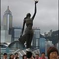 07-雕塑