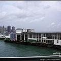 15-天星碼頭