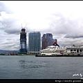 20-碼頭附近(2)