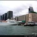 19-碼頭附近(1)