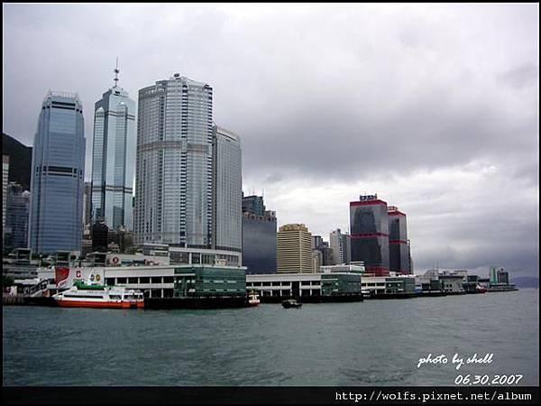 22-中環碼頭區(1)