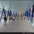 26-天橋步道