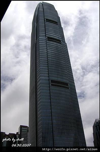 27-國際金融會議中心