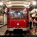 31-纜車