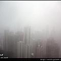 35-霧茫茫的山頂