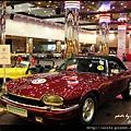 15-1994 Jaguar