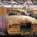 18-1989 Rolls Royce Corniche